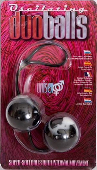 seksshop-onlayn-magazin-krasnodar